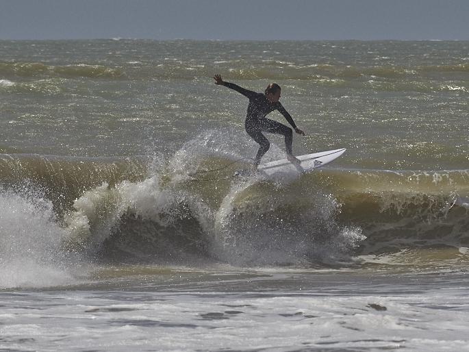 FireWire-Test-IleDeRé-Revesd'îles-Surfshop- (54) .jpg