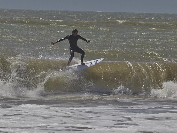 FireWire-Test-IleDeRé-Revesd'îles-Surfshop- (55) .jpg