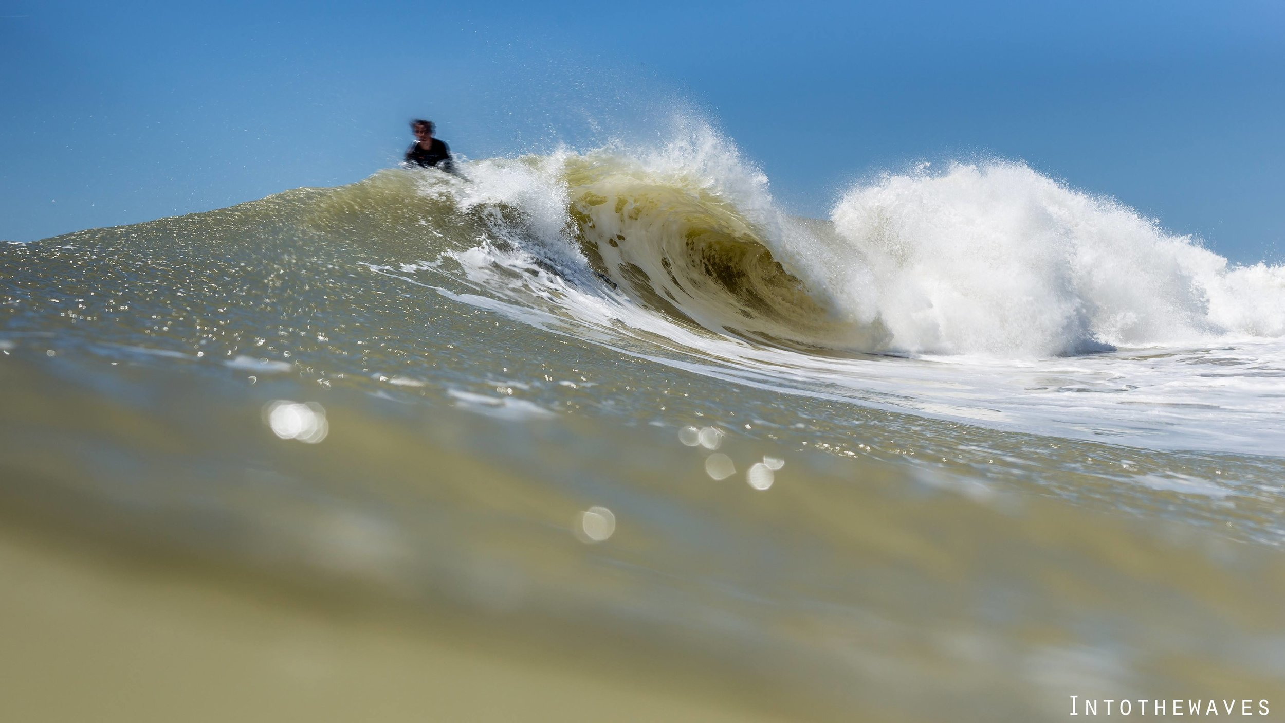 Demo-day-Firewire-intothewaves-reves-d-iles2.jpg
