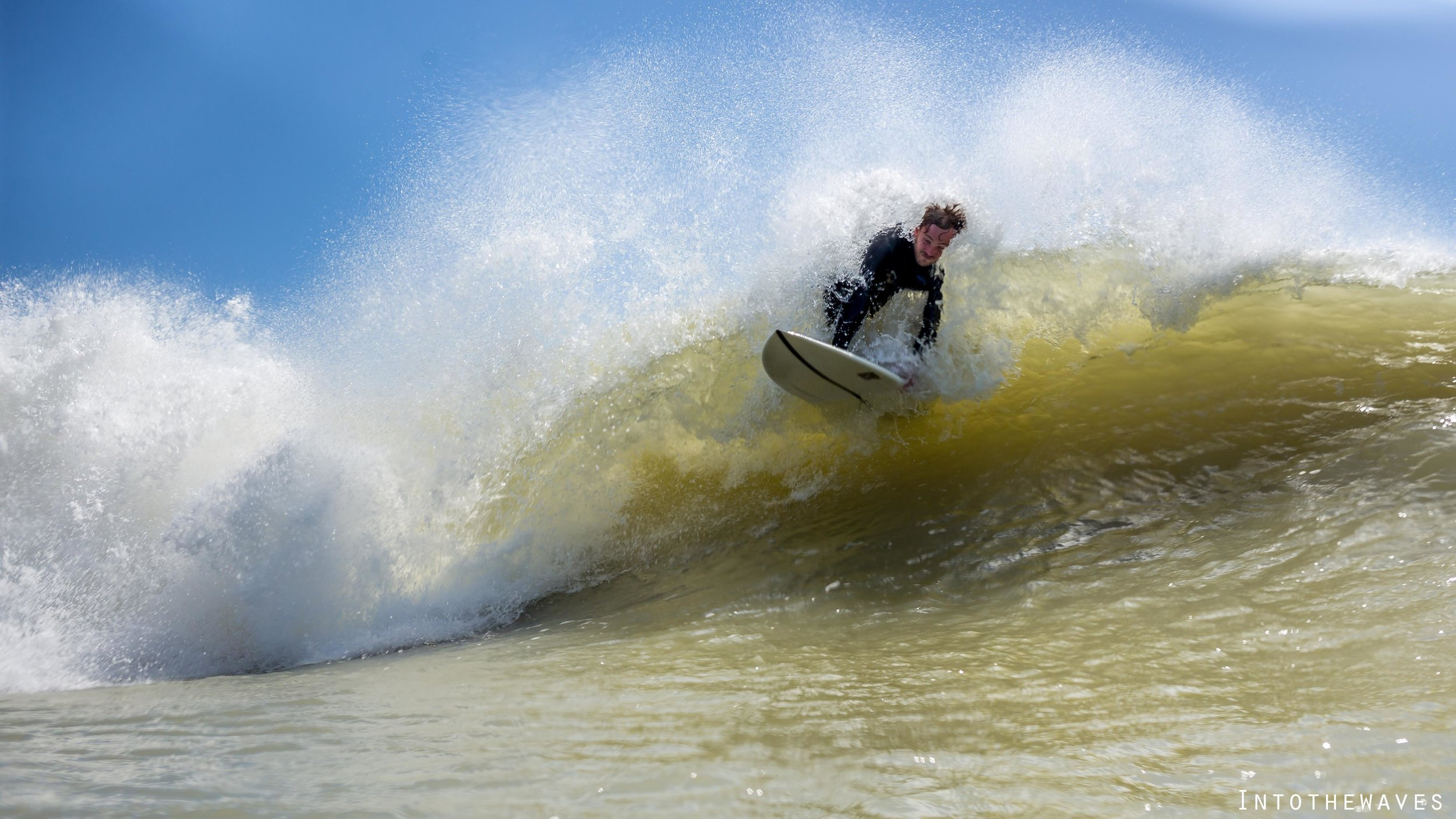 Demo-day-Firewire-intothewaves-reves-d-iles5.jpg