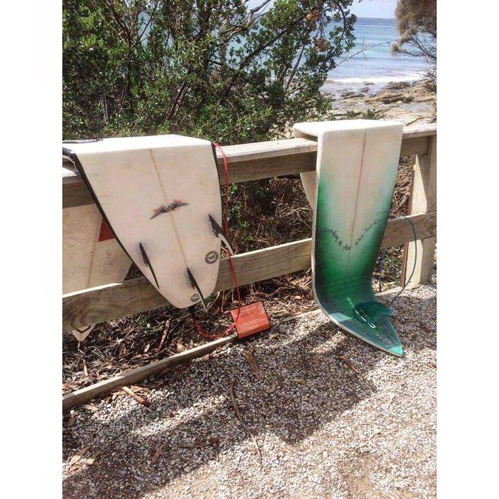 Surfs-fondus-revesdiles-surf-ile-de-ré-.jpg