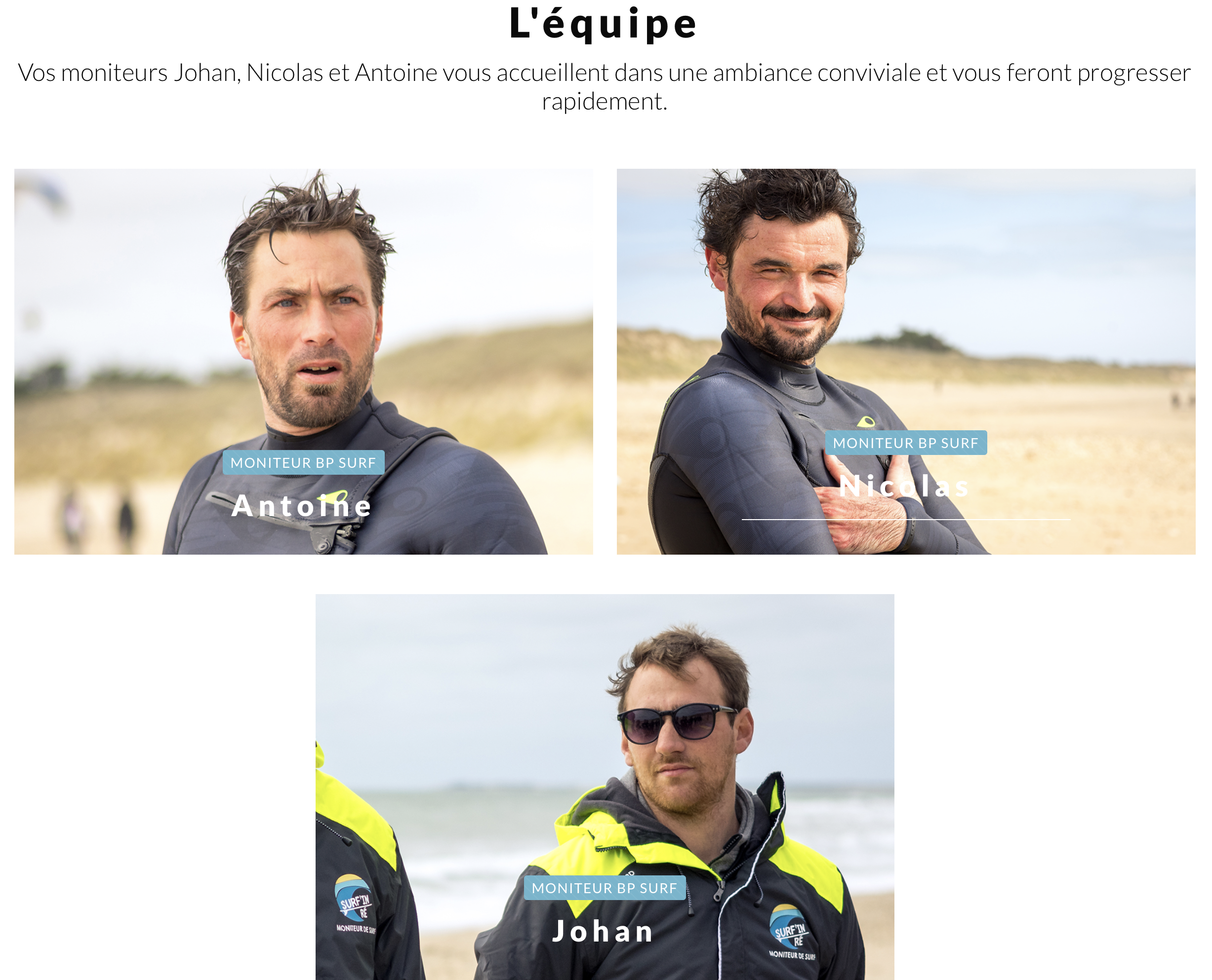 Equipe-surf-in-re.png