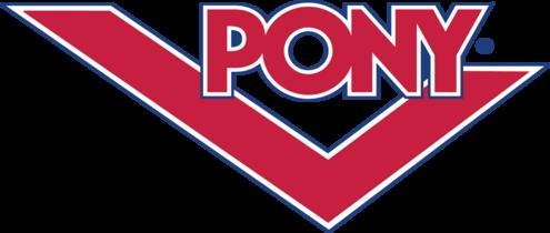PONY Since 1972