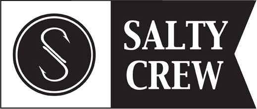 SALTY CREW ile de Ré
