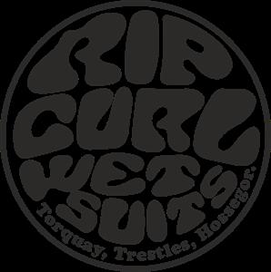 Rip Curl - ile de ré