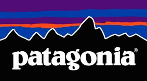 Patagonia ile de Ré