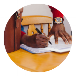 ESL Writing | Writing Activities | Adult ESL | Creative Writing | ESL Creative Writing