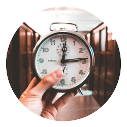 Running Out of Time? 4 Step Guide to Last-Minute Lesson Planning | Everyday ESL | Adult ESL | ESL Lesson Planning | Teaching English