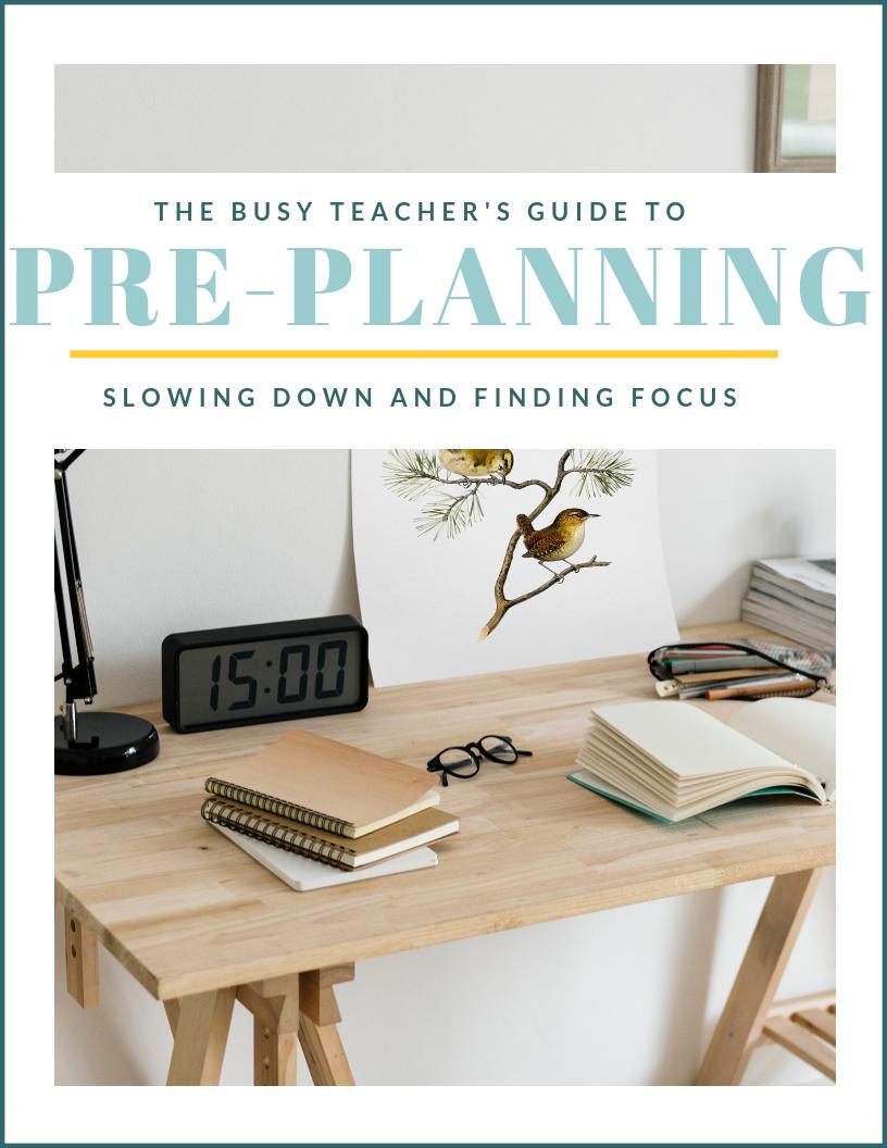 The ESL Teacher's Pre-Planning Guide Pt 1.png