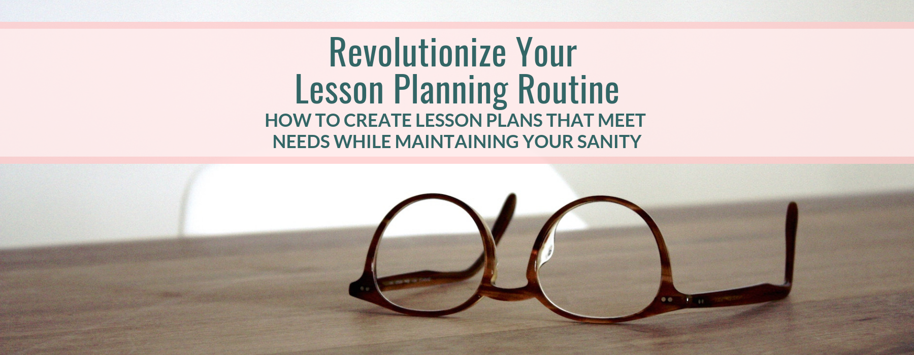 Revolutionize Your Lesson Planning Routine | Everyday ESL | ESL Lesson Plans | Teaching ESL | Adult ESL