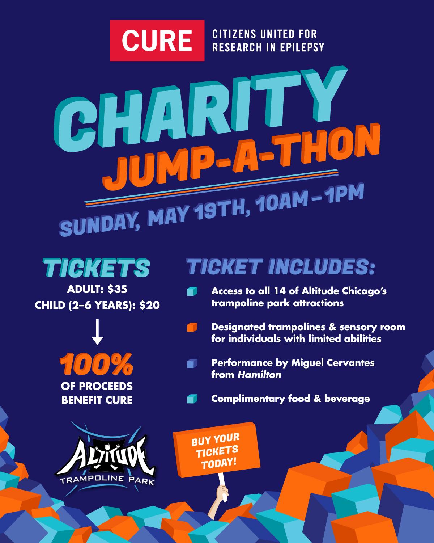 Altitude x CURE Charity Jump-a-thon Social Media.jpg