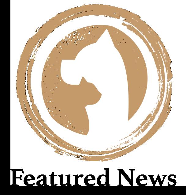 Prescott-Animal-Hospital-News