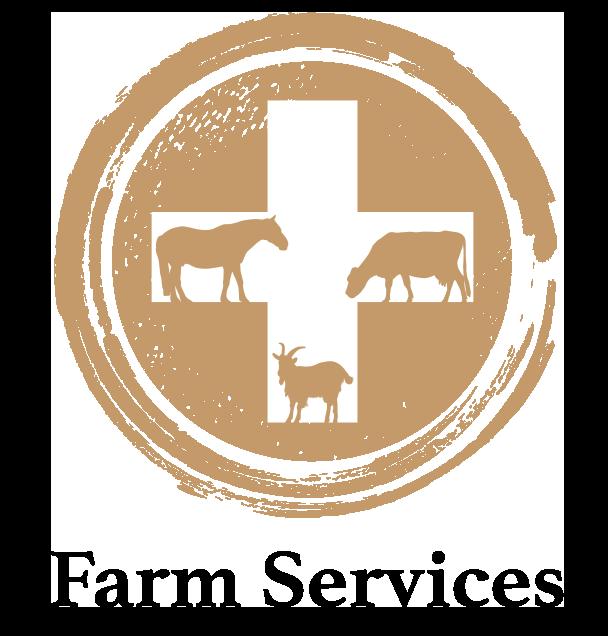 Farm-Services.png
