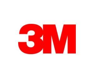 3M partenaire cablerie saint antoine.jpg