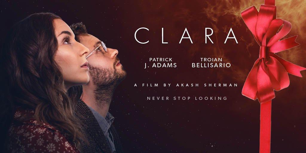 Clara2.jpg