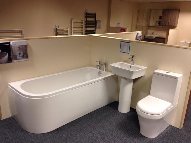 M Squared Bathrooms Showroom 10.jpg