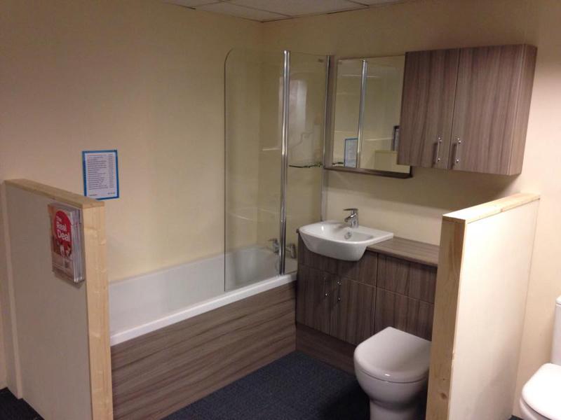 M Squared Bathrooms Showroom 11.jpg