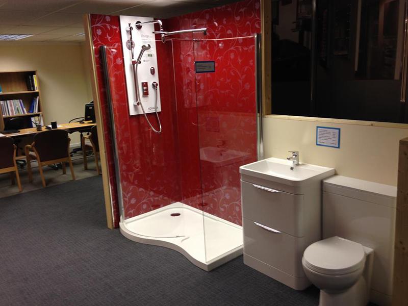 M Squared Bathrooms Showroom 14.jpg