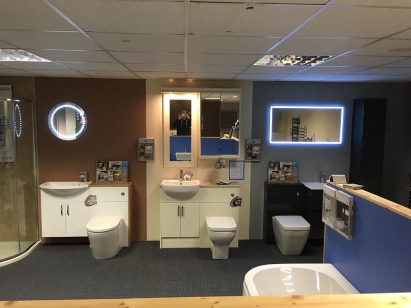 M Squared Bathrooms Showroom 51.jpg