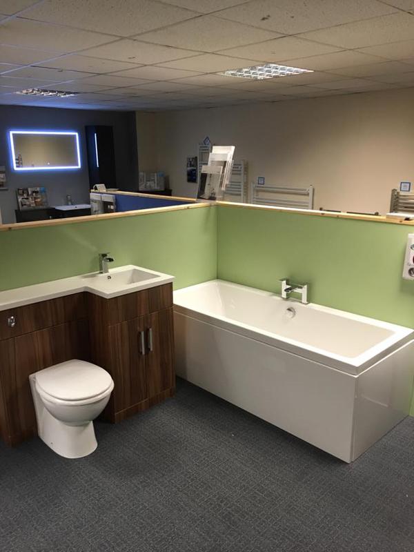 M Squared Bathrooms Showroom 53.jpg