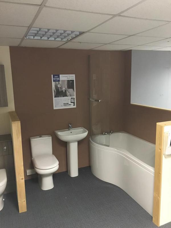 M Squared Bathrooms Showroom 56.jpg