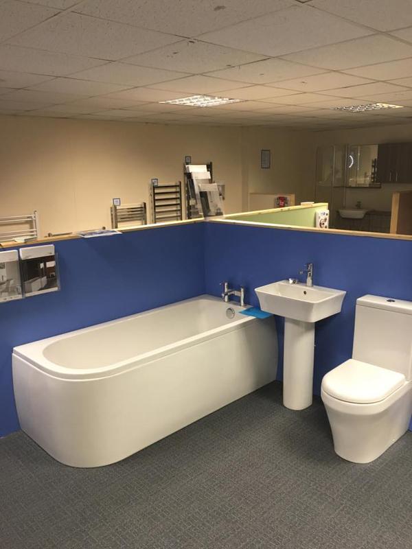 M Squared Bathrooms Showroom 58.jpg