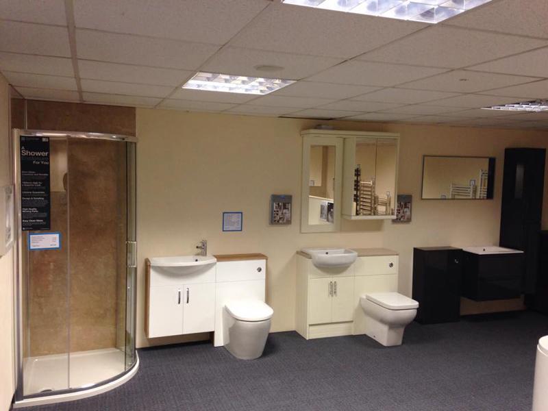 M Squared Bathrooms Showroom.jpg