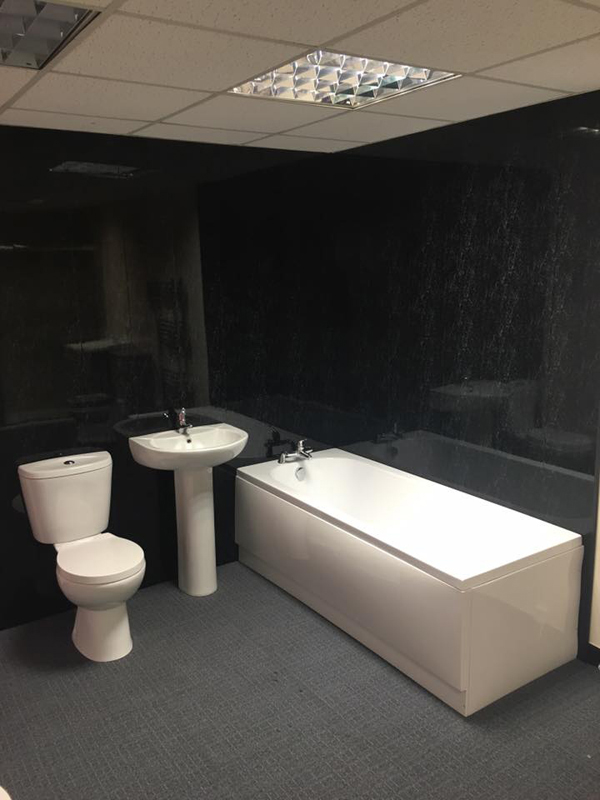 M Squared Bathrooms Showroom13.jpg