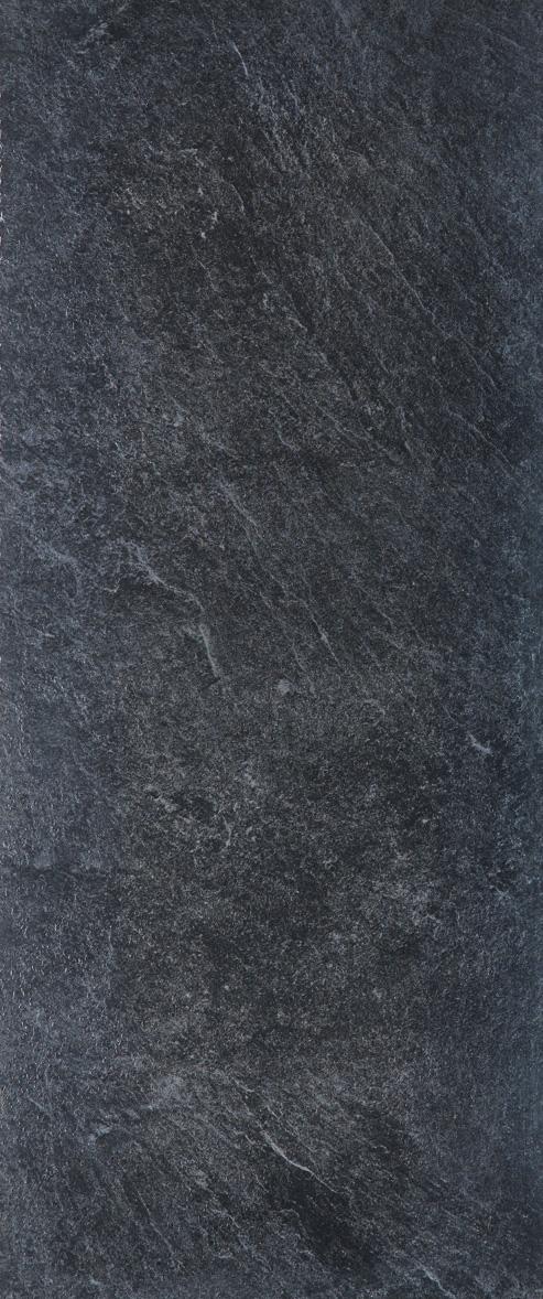 Basalt Slate