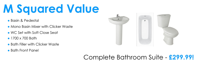 M Squared Value Bathroom Suite.png