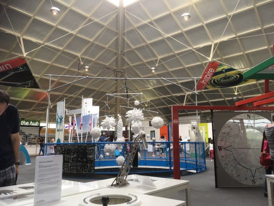 winchester-science-centre.jpg