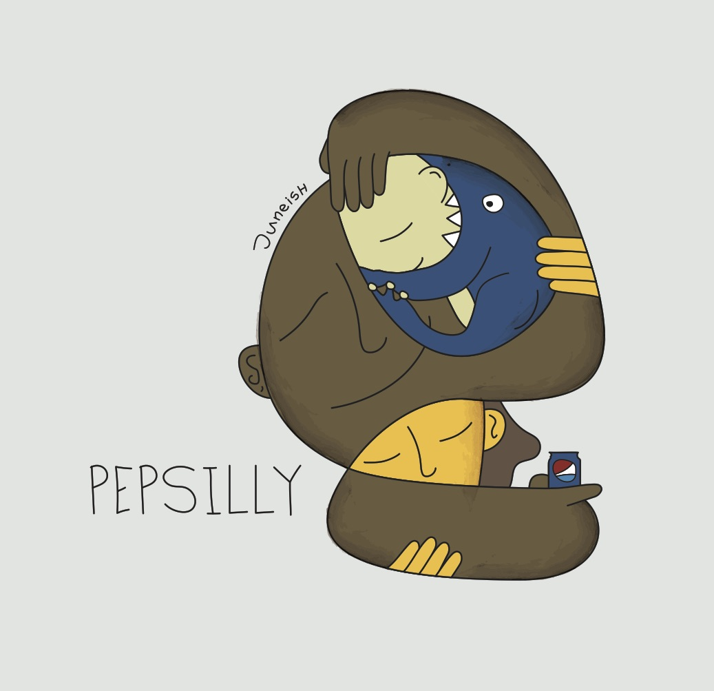 Pepsilly.jpg