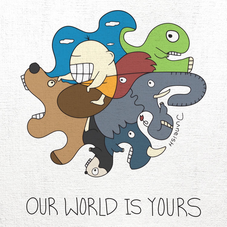 Our world.jpg