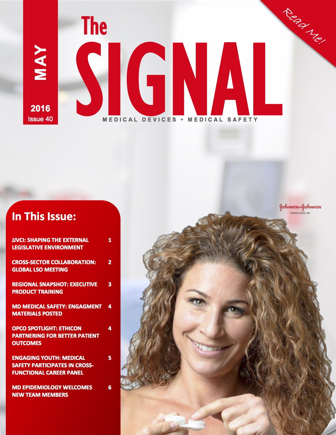06_1_JJVCI_The Signal May 2016_1.jpg