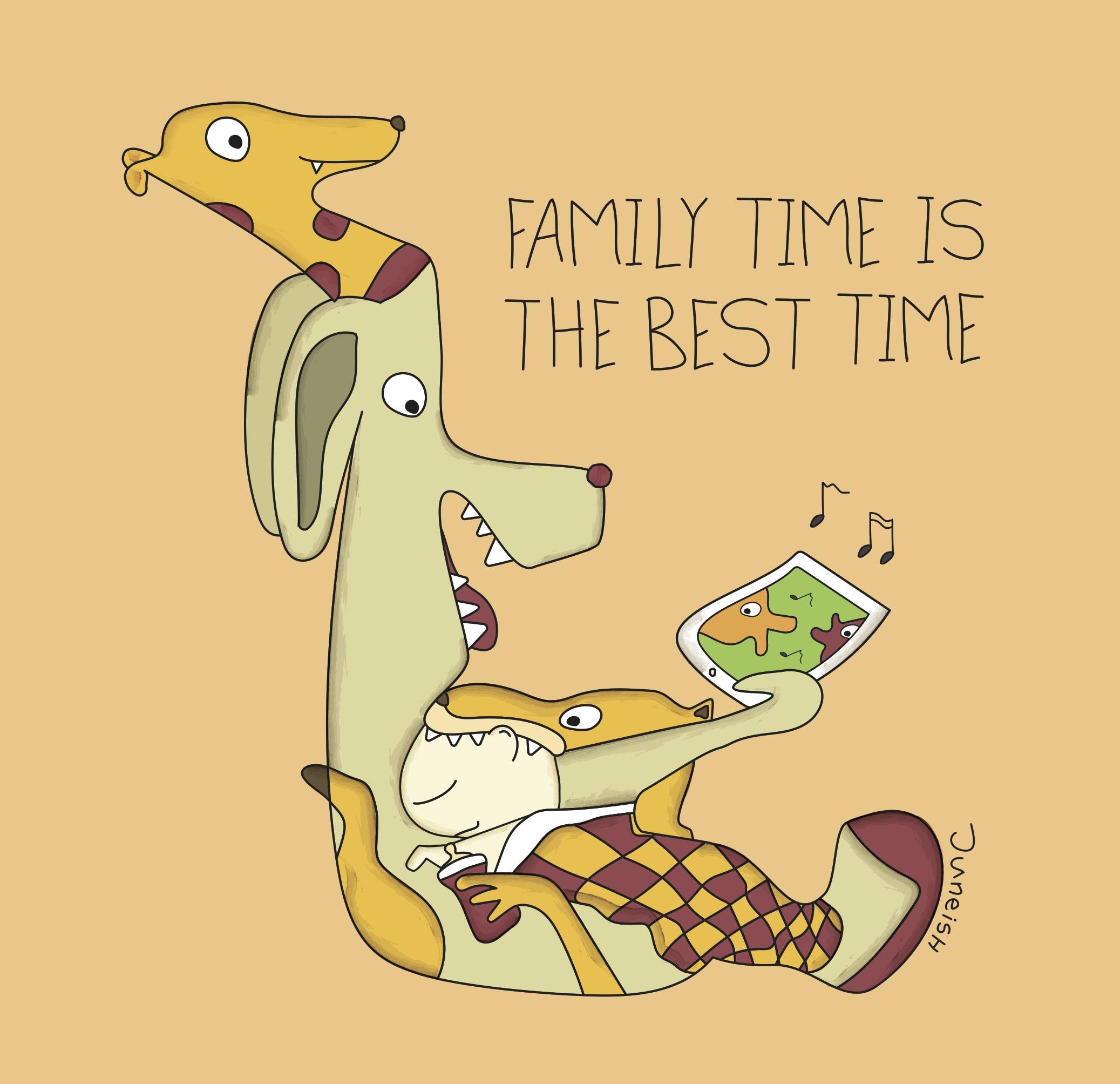 02_Family Time.jpg