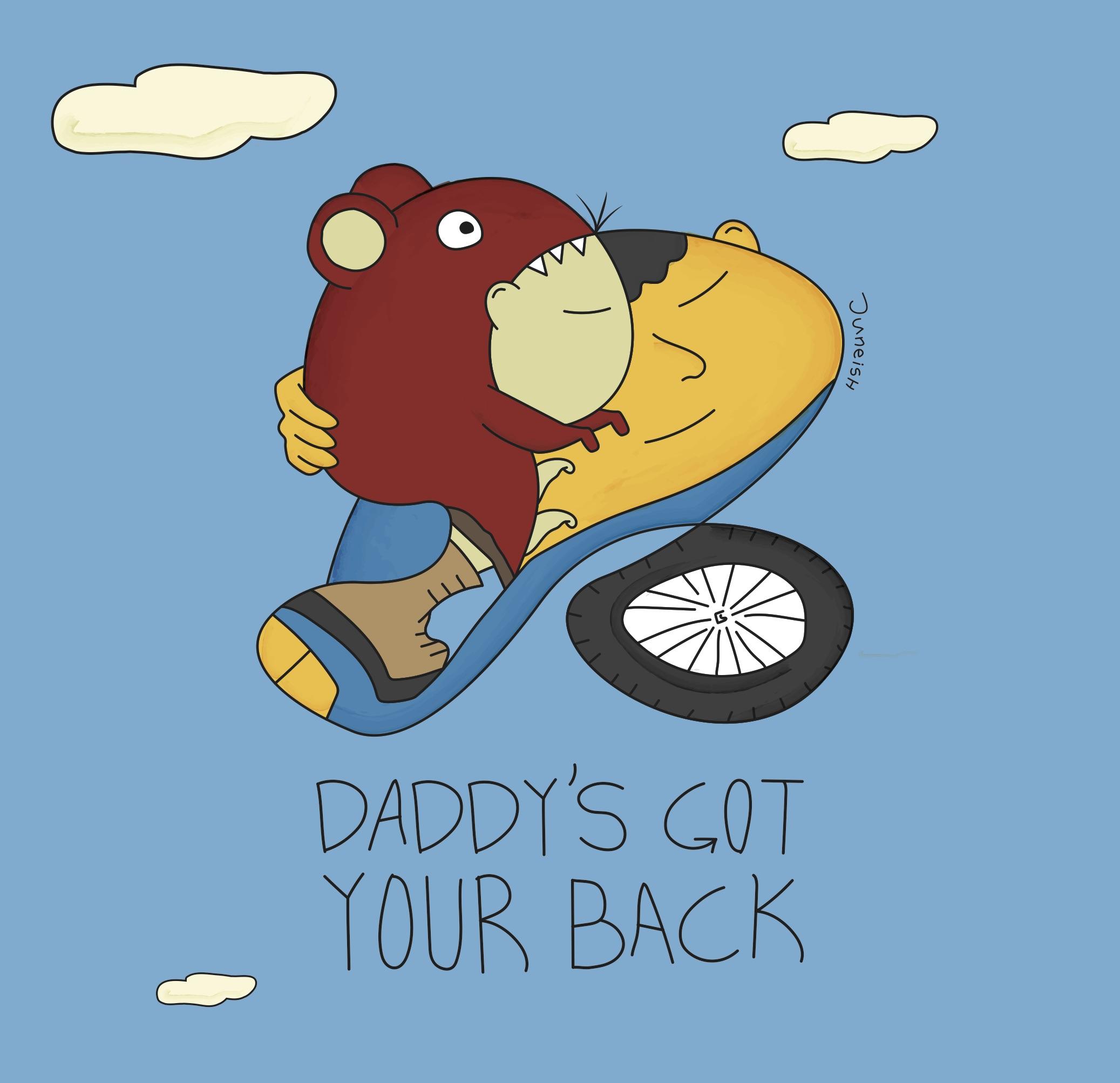 06_Daddy.jpg