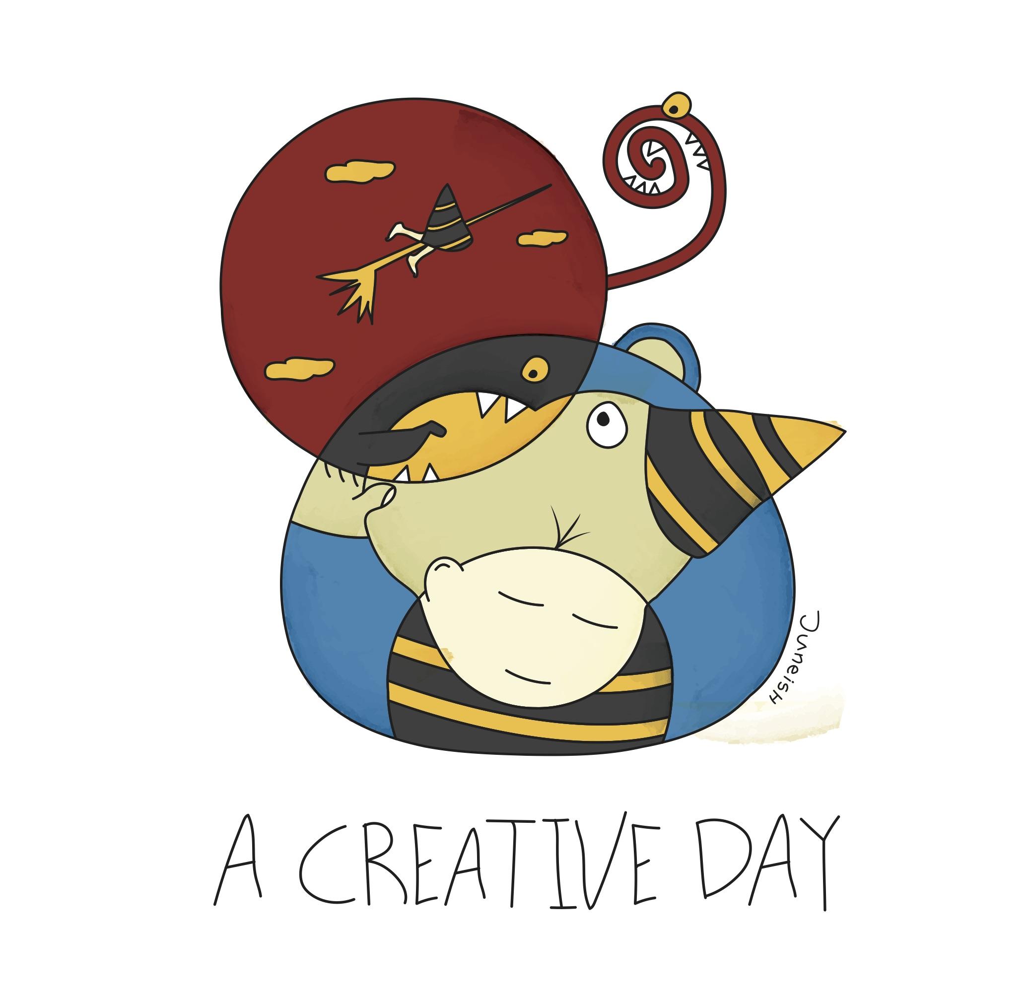 07_Creative Day.jpg
