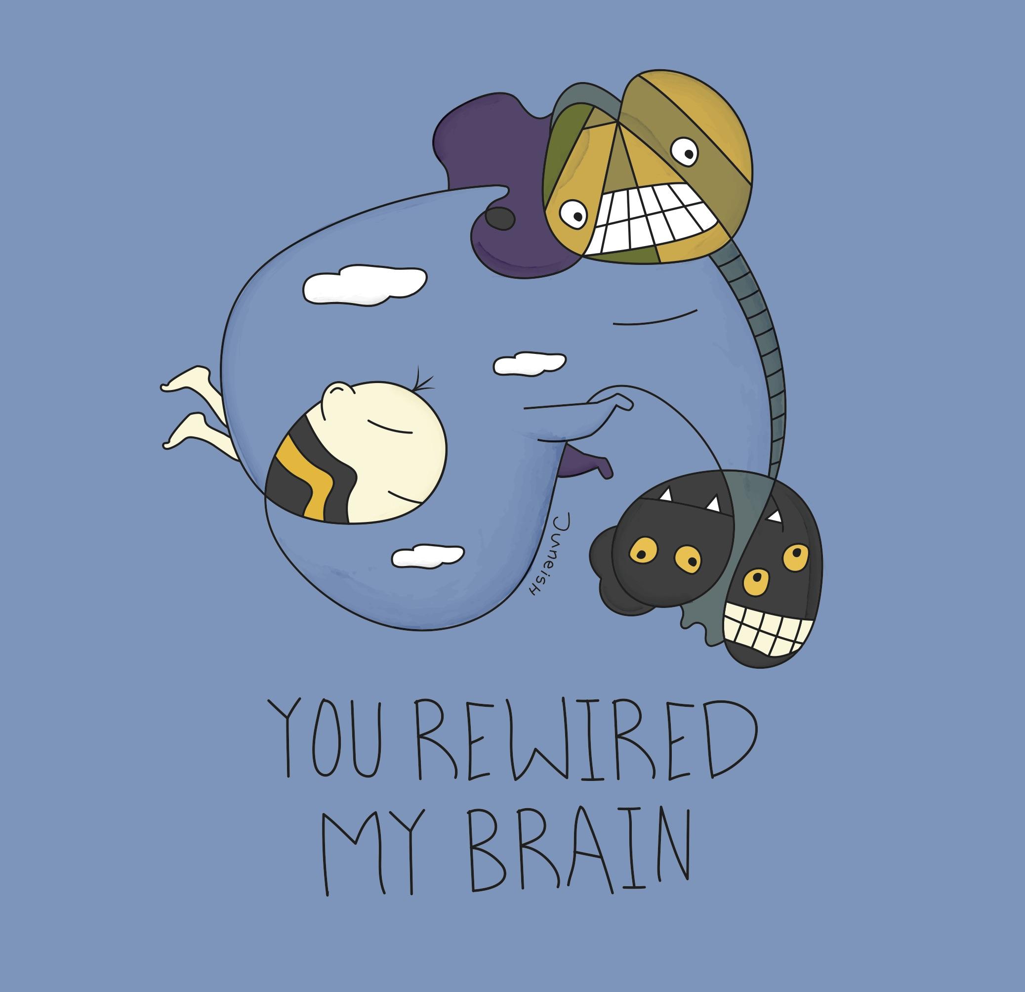 10_Rewired Brain.jpg