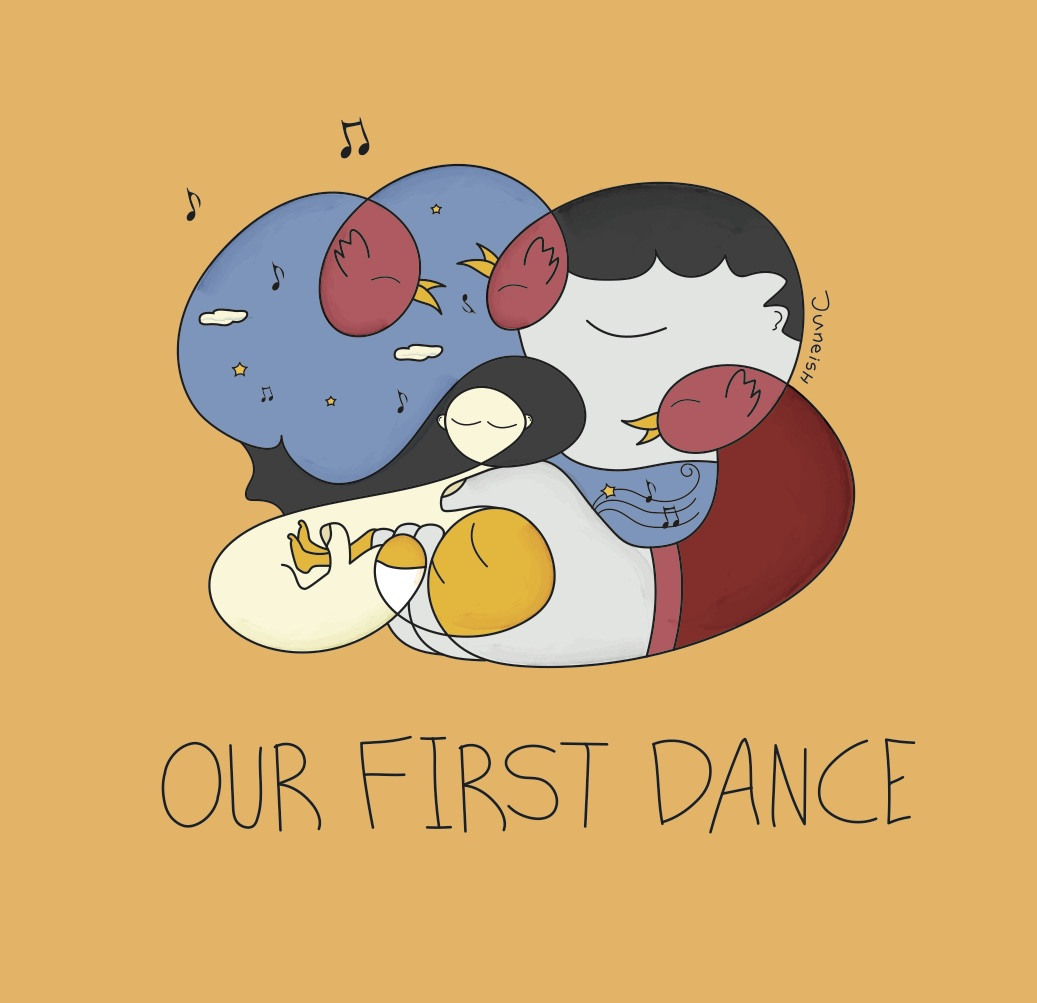 14_Our First Dance.jpg