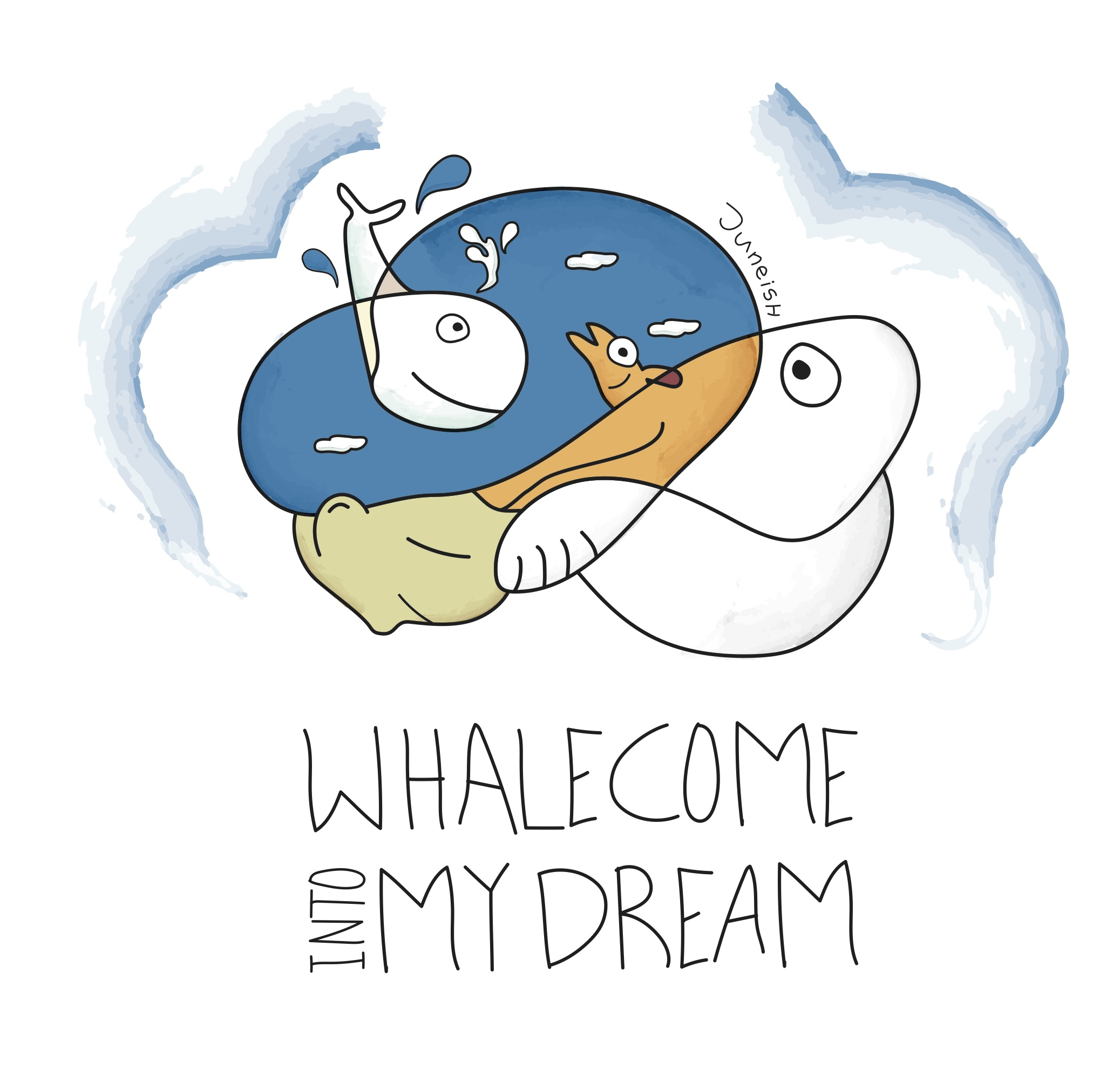 12_Whalecome into My Dream.jpg