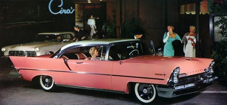 Lincoln.1957.Premiere.049.jpg