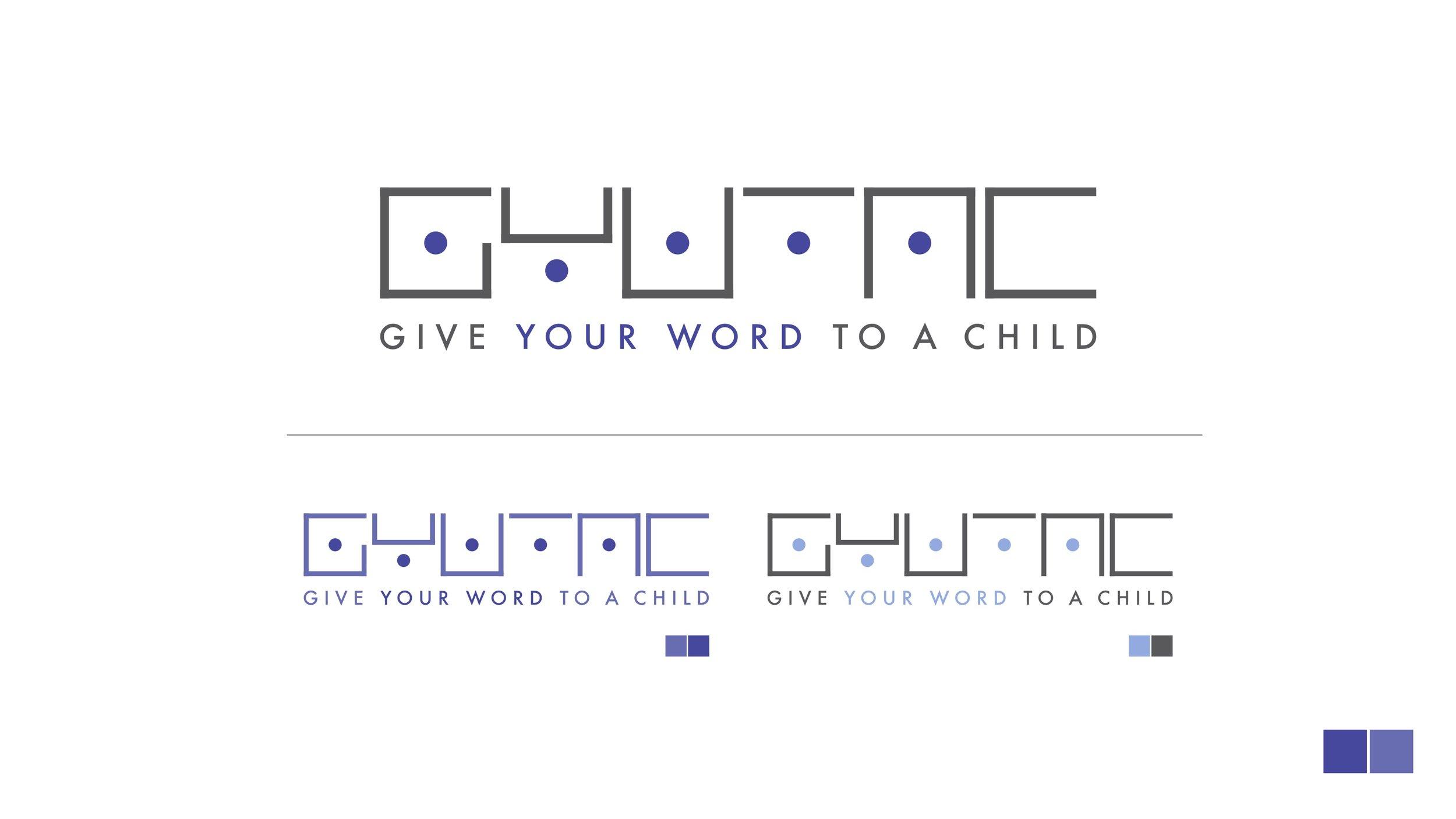 07_2_GYW_Logo_Design_v3.jpg