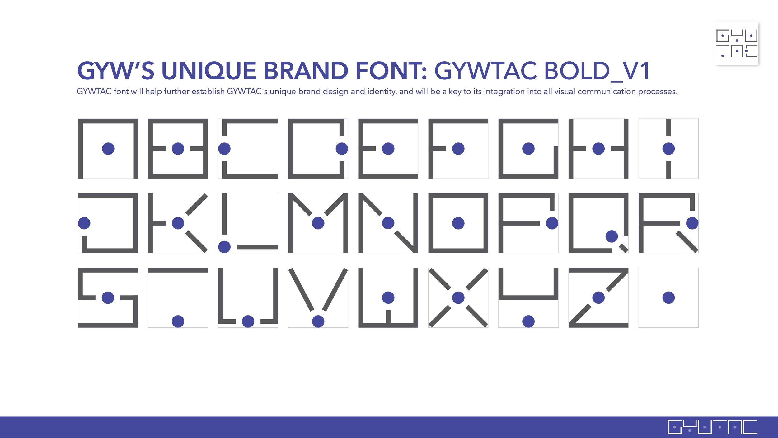 GYW_Logo_Design_3_1.jpg
