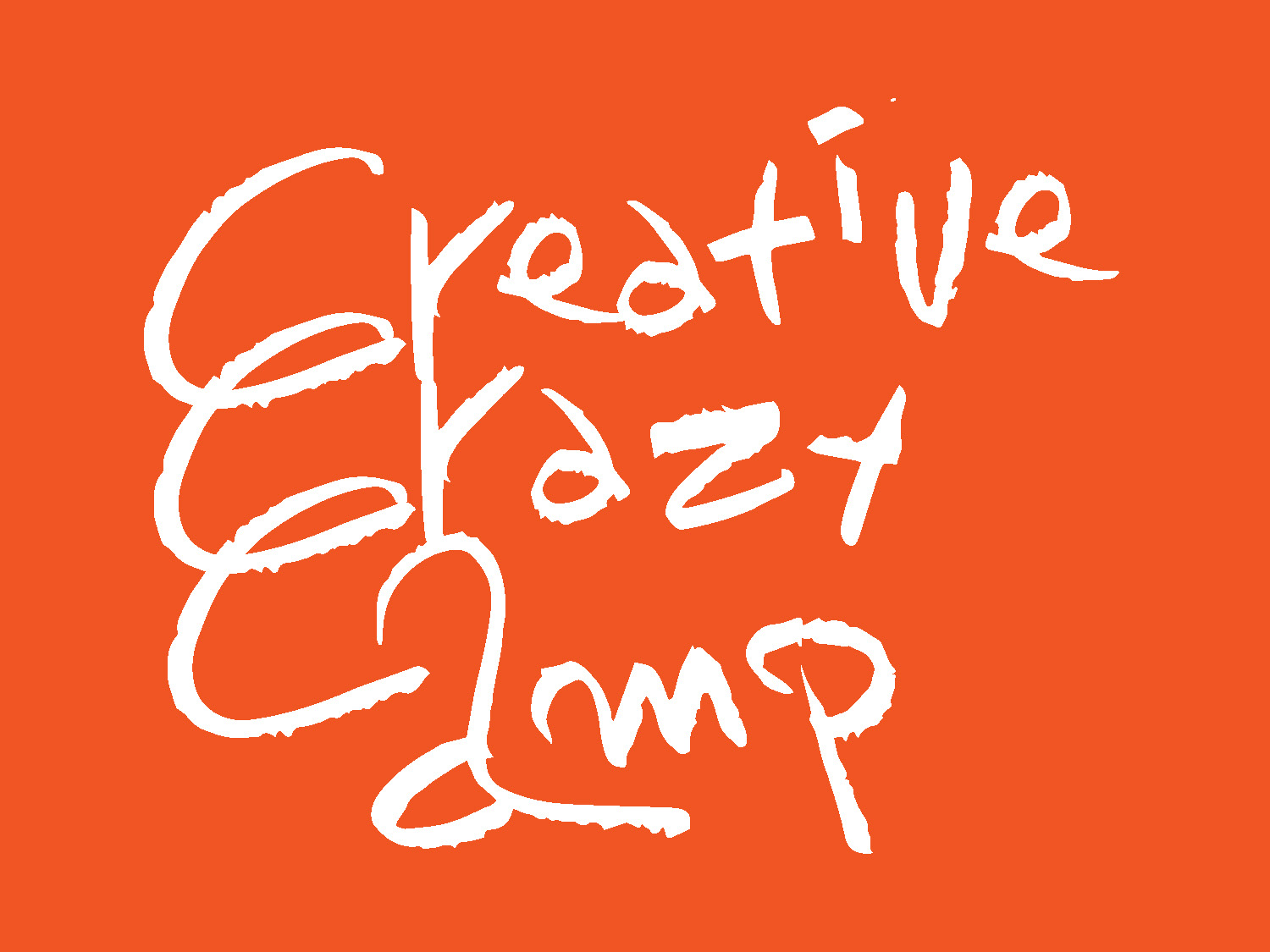 Creative Camp LOGO_Page_19.jpg