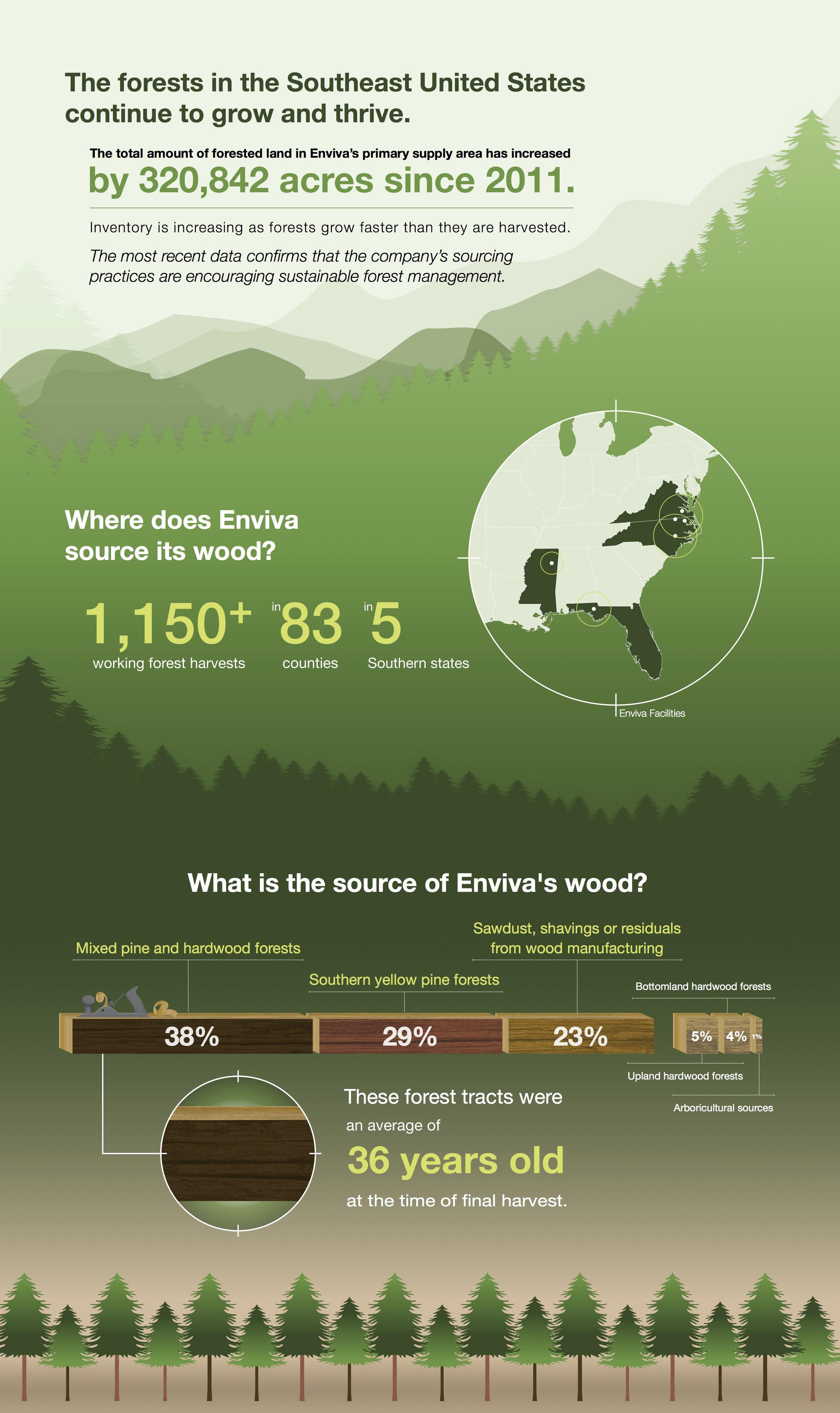 Enviva T&T Infographic_WIP_rev3_07142017_1PM.jpg