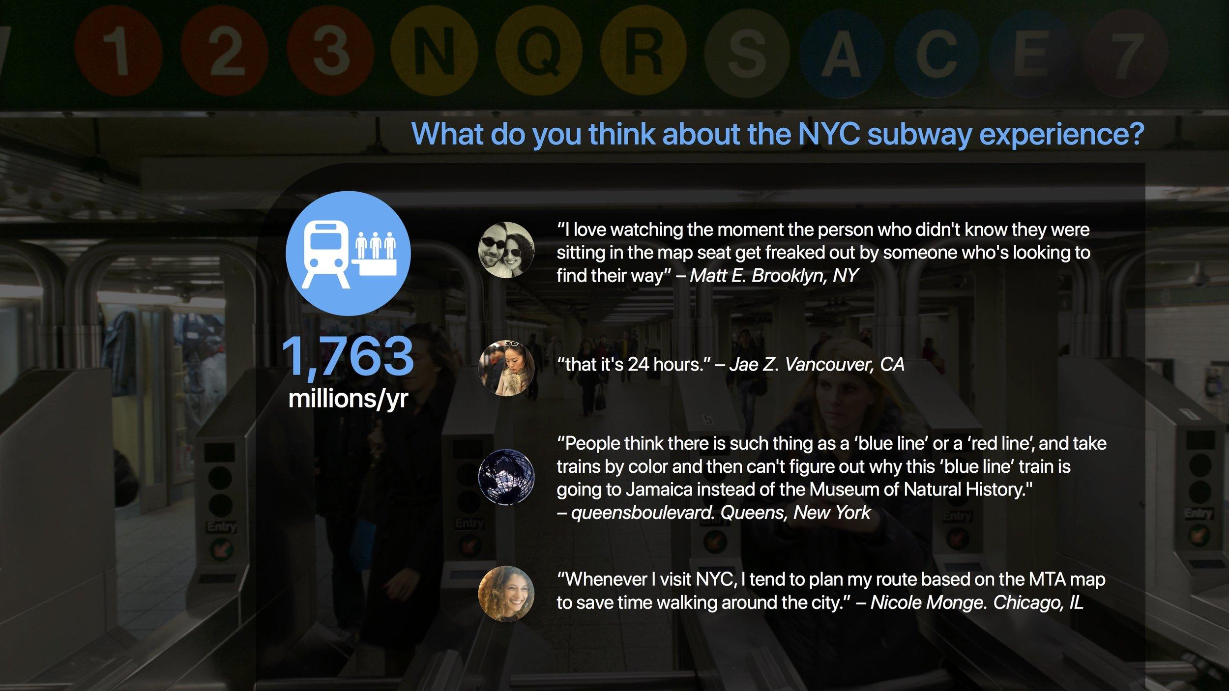 MTA_3.jpg