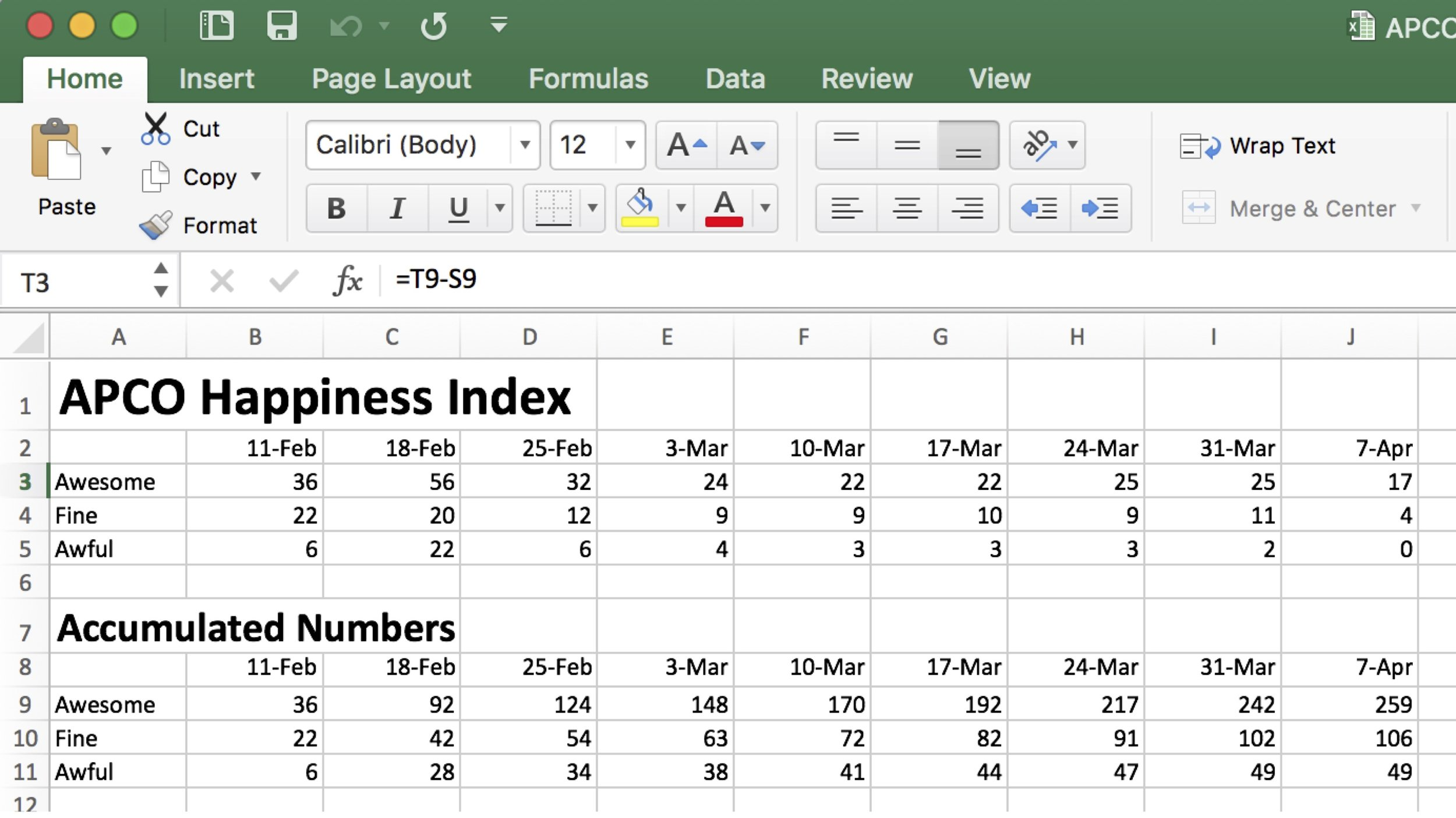 APCO Happiness Index_7.jpg