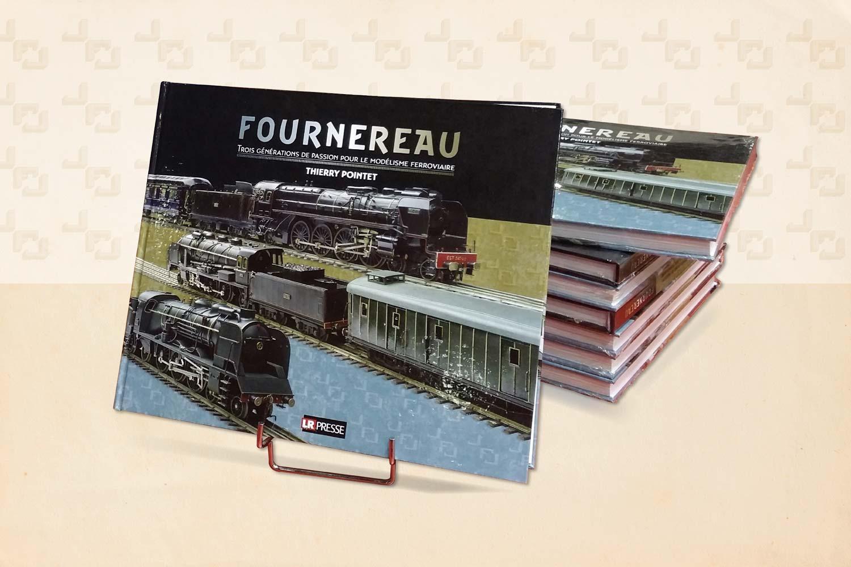 Fournereau -