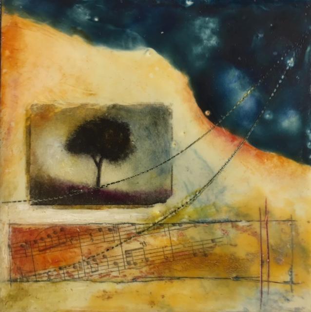 Lone Tree  - 2