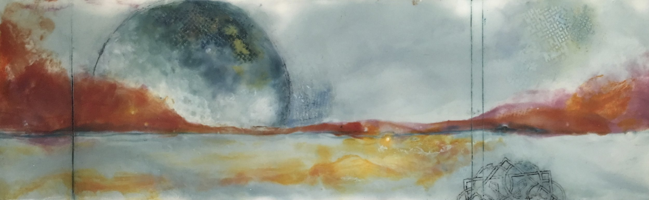 Landscape 3
